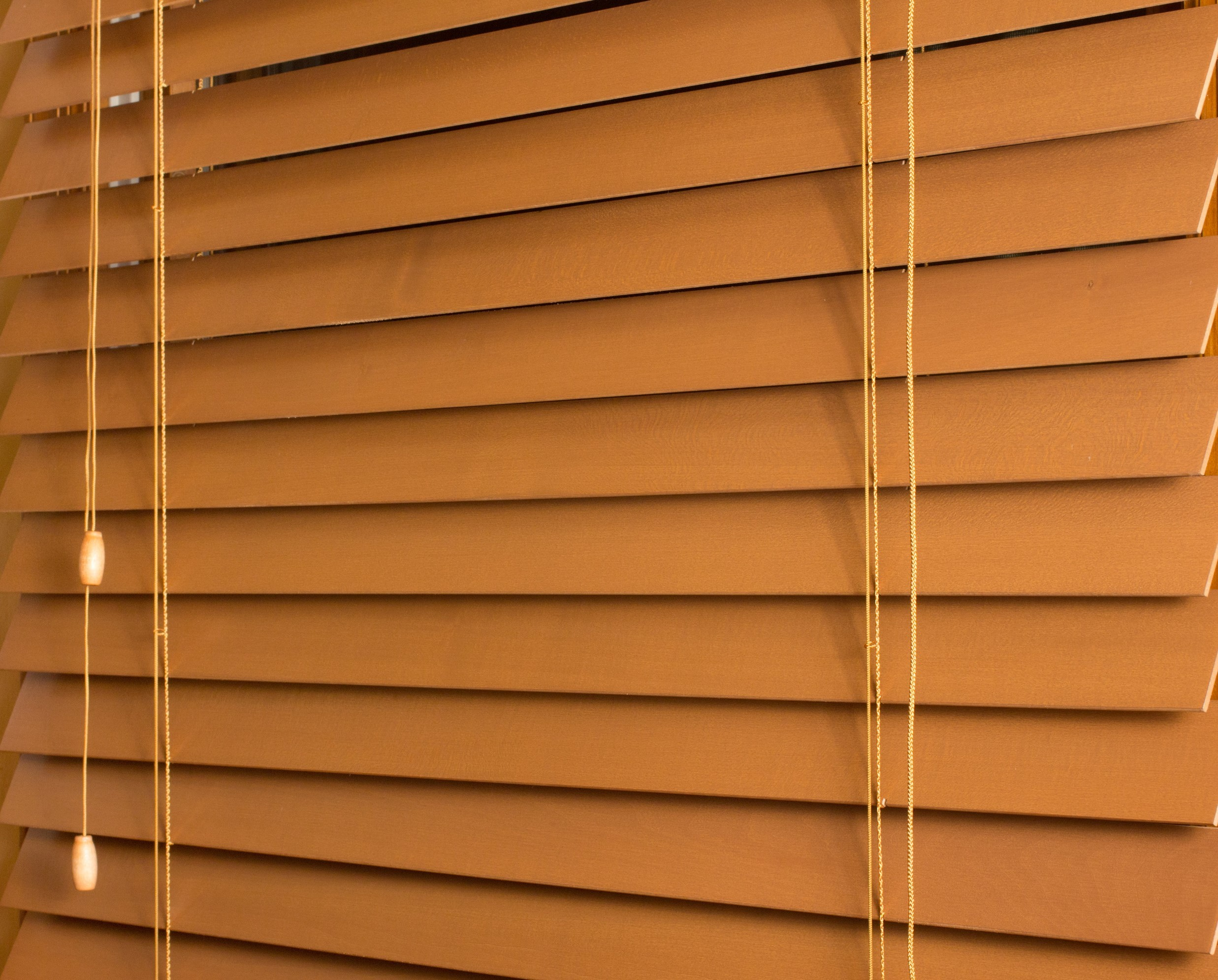 faux ideas and kirtz wood xfile with uncategorized shutters for window blinds treatments plantation unbelievable mixing inspiration