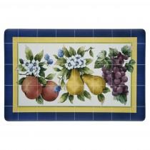 Fruity Tiles