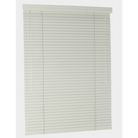 Catalina 6 Gauge Aluminum Blind