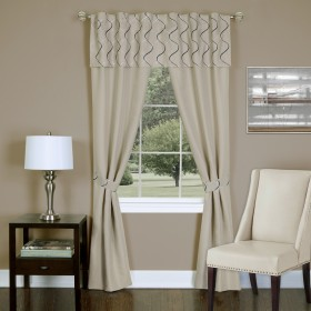 Trellis 5 Piece Set